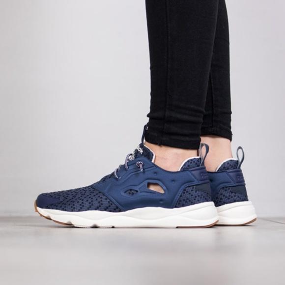 29c3c663b456e8 Reebok women s athletic shoes